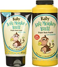 Best baby monkey with a diaper Reviews