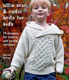 Best aran baby sweater crochet pattern Reviews