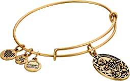 Alex and Ani - Godmother II