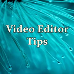 A video editor is a technically inclined individual that is involved with making creative video editing decision in the post-production Video Editor Tips In this App you can see this topic. 1. Best Kodak Video Editor to Edit Kodak video MOV HD on Mac...