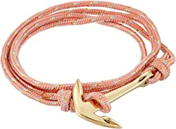 Miansai - Rope Anchor Bracelet