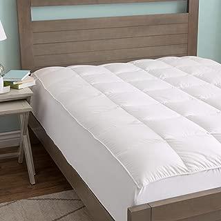 heritage bedding mattress