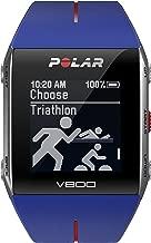 Best polar v800 upgrade Reviews