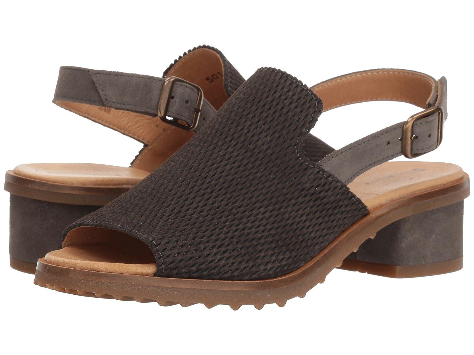 El Naturalista Sabal N5014SAtmospheric grades have affordable shoes