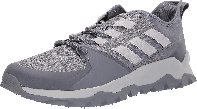Adidas - Kanadia Trail Herren