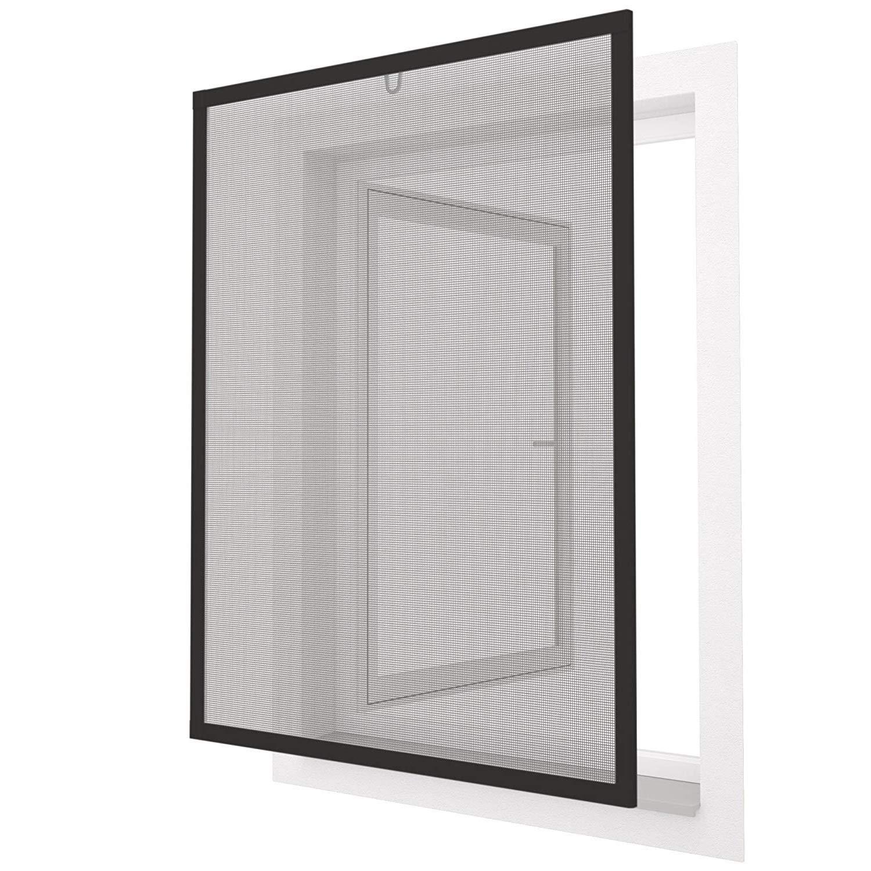 YANGTE - Malla protectora de insectos para ventana – Protege a ...