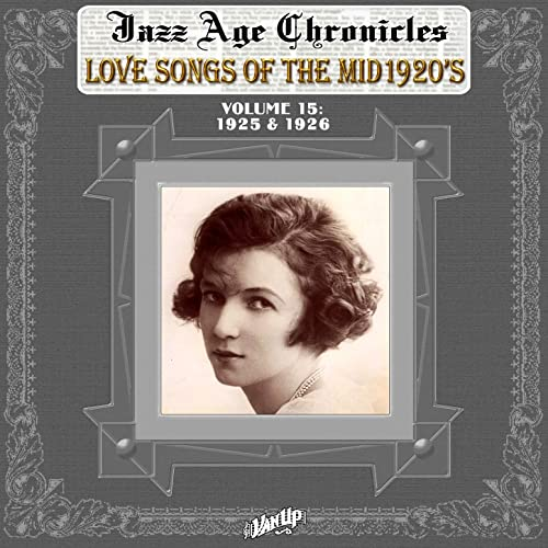 Brown Eyes Why Are You Blue By Leo Reisman His Orchestra On Amazon Music Amazon Com