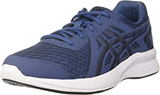 Dictado Recuperar Noveno  ASICS Men's Casual Shoes Online: Buy ASICS Men's Casual Shoes at Best  Prices in India - Amazon.in