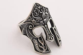 turkish hand symbol