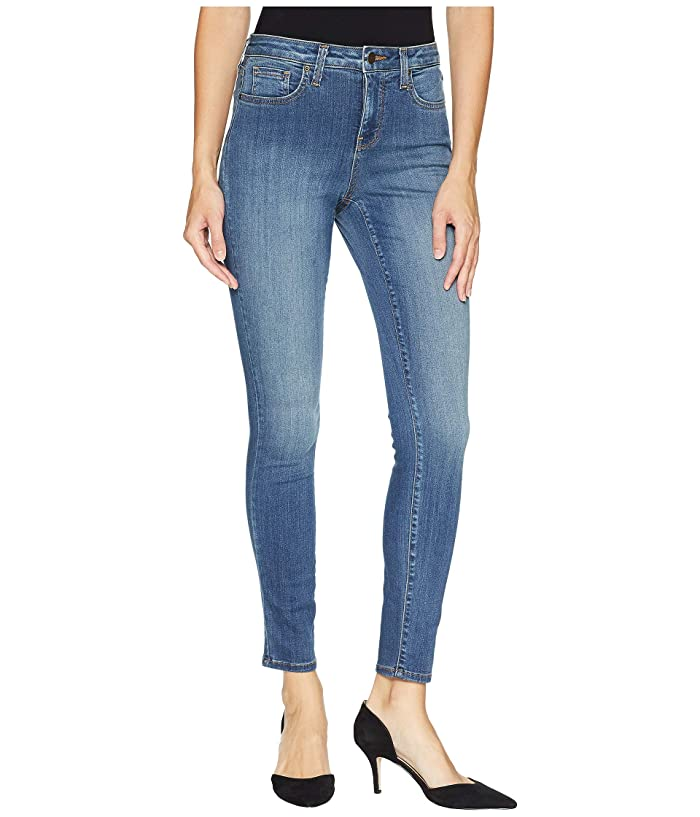 NYDJ Ami Skinny in Vast (Vast) Women's Jeans