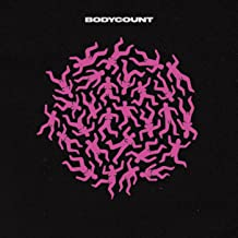 Body Count [Clean]