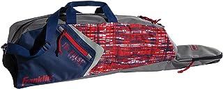 Franklin Sports JR3 Pulse Sport Equipment Bag - Tote Bag for Baseball, T-Ball and Softball Equpiment - Holds Bat, Helmet, ...