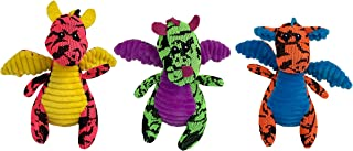 "MiniPet Dragon 5"" Dog Toy"