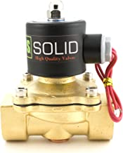 Best hydraulic solenoid valve 12 volt Reviews
