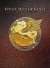Steve Miller Band: Live From Chicago