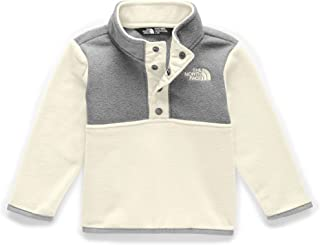 The North Face Infant Glacier ¼ Snap