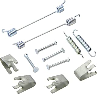 Delphi LX0301 Brake Fitting Kit