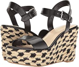 Nine West Doitright