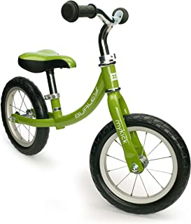 Best online bicycle shop india Reviews