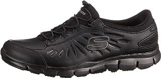 Skechers ELDRED Kadın Spor Ayakkabılar