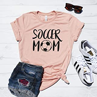 10 Best Ideas For Football Mom Shirts Reviewed And Rated In 2021