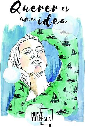 Amazon.es: MueveTuLengua - Calendarios y agendas: Libros