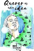 Amazon.es: Iago de la Campa - Calendarios y agendas: Libros