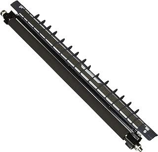 Xerox Transfer Roller, 200000 Yield (008R13064)
