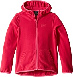 Kirkwood Jacket (Infant/Toddler/Little Kids/Big Kids)