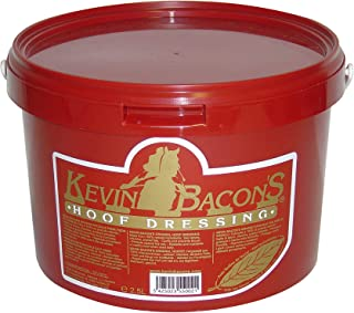 Kevin Bacon's Hoof Dressing Original x 2.5 Lt