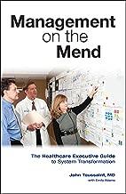 Best healthcare management books Reviews