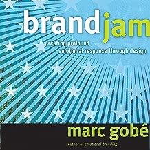 Brandjam: Humanizing Brands Through Emotional Design