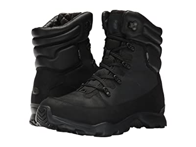 The North Face ThermoBall Lifty (TNF Black/Beluga Grey) Men