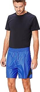 Activewear Men's Shorts