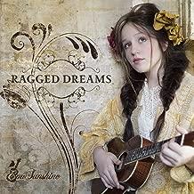 Best emisunshine ragged dreams Reviews