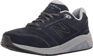 New Balance Women's 928v2 Walking Shoe