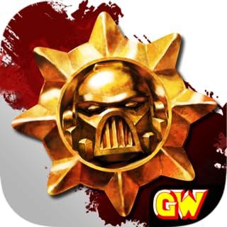 Warhammer infos