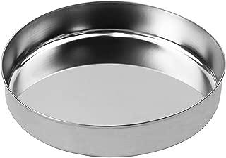 キャプテンスタッグ(CAPTAIN STAG) スモーク皿 燻製 スモーキングチップ受皿-