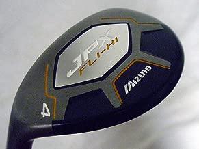 Mizuno JPX Fli-Hi 2013 4 Hybrid 22 (True Temper XP 105, REGULAR, LEFT) Golf