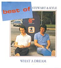 Best stewart and kyle Reviews