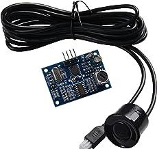 CHENBO(TM Waterproof Ultrasonic Module JSN-SR04T Water Proof Integrated Distance Measuring Transducer Sensor for Arduino