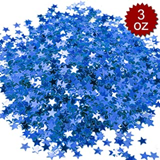 biodegradable confetti wholesale