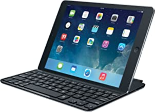 Best ultrathin magnetic clip-on keyboard cover Reviews
