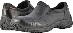 Dunham - Litchfield Slip-On Waterproof