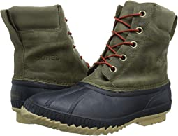 SOREL Cheyanne™ Lace Full Grain