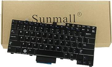 latitude e5410 keyboard