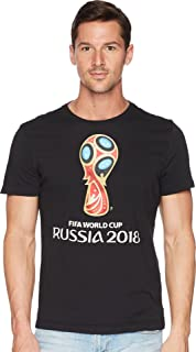 adidas moscow t shirt