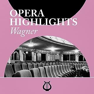 Das Rheingold, WWV. 86A: Prelude (Orchester)