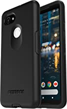 OtterBox SYMMETRY SERIES Case for Google Pixel 2 XL - Retail Packaging 77-56134