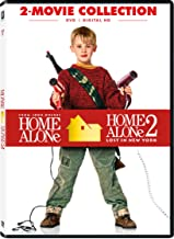 Best home alone 2 123 Reviews